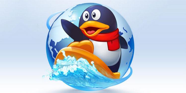 【DBA+社群55期预告】TokuDB 在腾讯游戏的应用实践