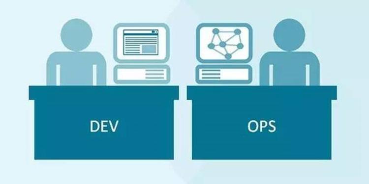 【DBA+社群56期预告】DevOps&Docker的最佳实践