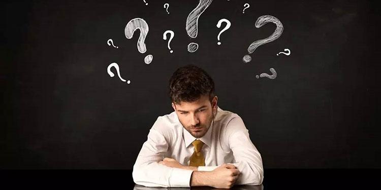 一道面试题:遇到大规模Oracle坏块该怎么处理?