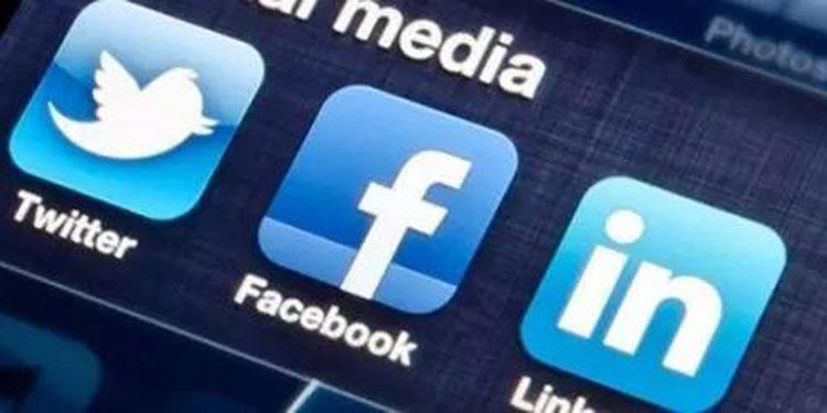 全新解读Twitter、Facebook和LinkedIn业务模型与架构