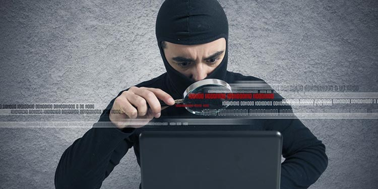 防患未然:Oracle gc等待事件的发现、处理与预防