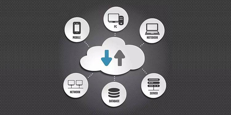 【DBAplus社群61期预告】国产数据库—达梦列存储技术详解