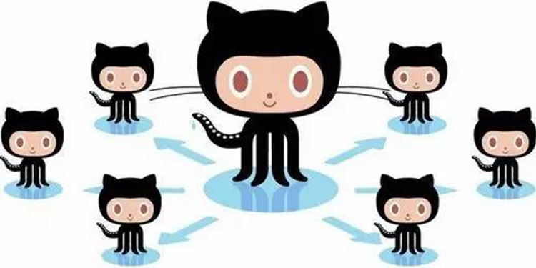 手把手教你玩转Git分布式版本控制系统!
