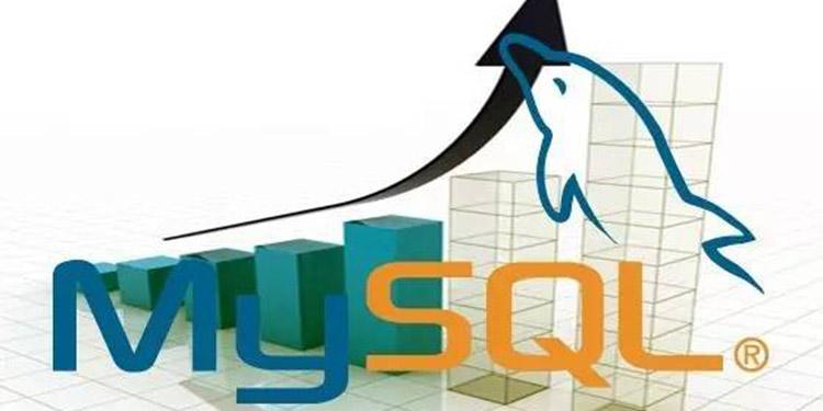 【DBAplus社群67期预告】MySQL 的高可用之MaxScale与MHA