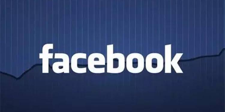 Facebook如何用NoSQL实现高吞吐低延迟的数据存储?