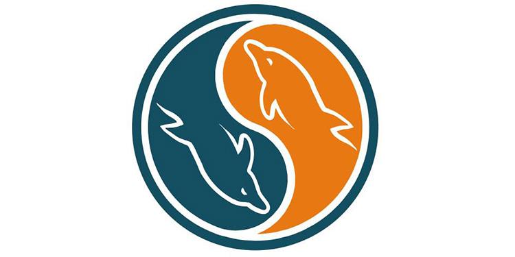 存储总量达20T的MySQL实例,如何完成迁移?