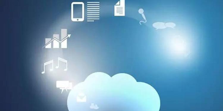 日均请求量百亿级数据处理平台的容器云实践