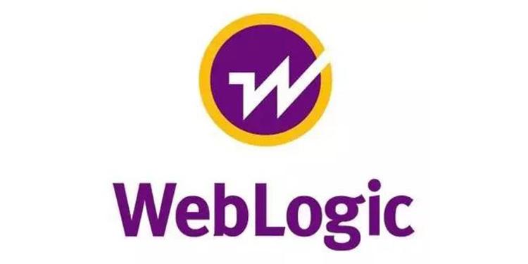 国内首位中间件Oracle ACE:WebLogic执行线程耗尽解决方案