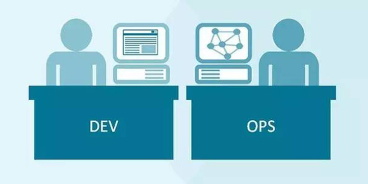 10年研发老兵:如何构建适合自己的DevOps工具与平台