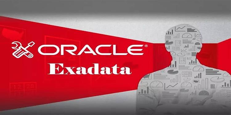 去IOE时代,逆流而上的Oracle Exadata有什么看头?