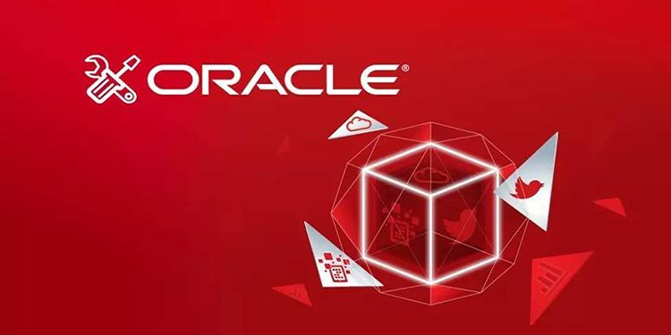 Oracle开发技能提升之层次查询全面解析