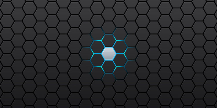 【DBAplus社群77期预告】网易蜂巢对象存储/CDN方案