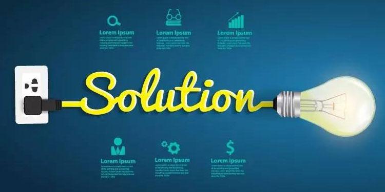 分布式系统解决之道:目录、消息队列、事务系统及其他
