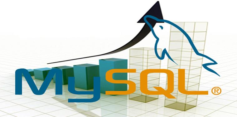 【DBAplus社群线上分享83期预告】MaxScale Binlog Server接收器加速MySQL链式复制