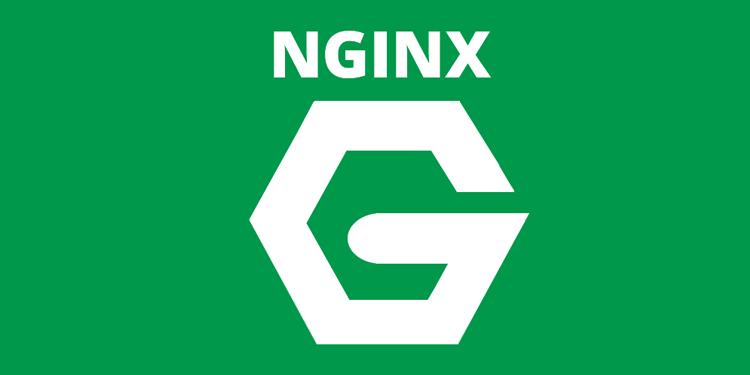 触类旁通,从400错误看Nginx常见故障与修复