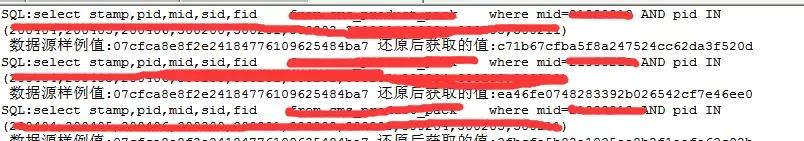 20170328094946604.jpg