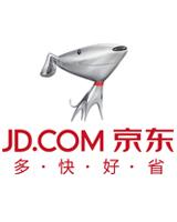 京东商城基础平台团队
