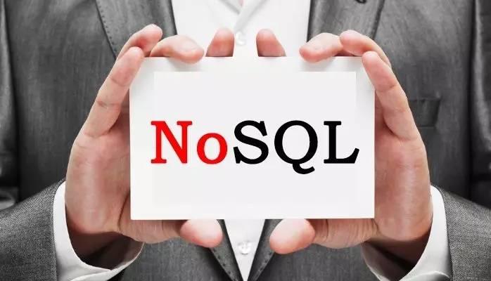 如何用Python动手写一个NoSQL数据库?