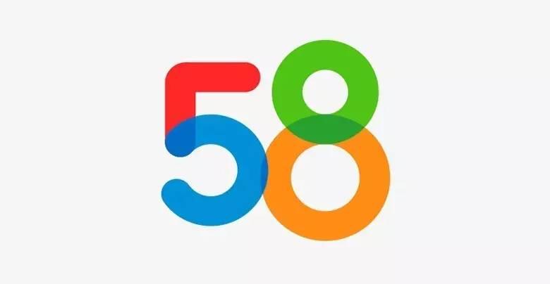 58集团监控实践:构建立体化的监控体系