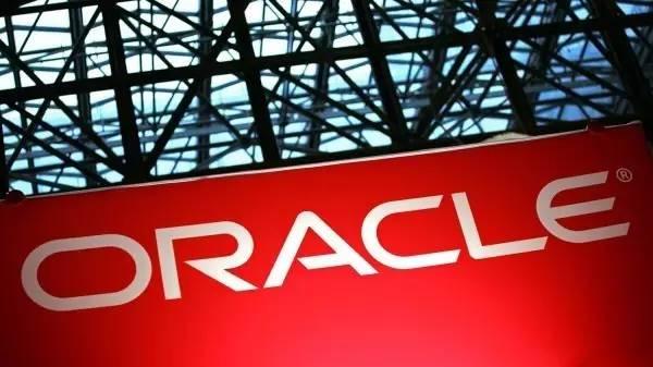 从一条巨慢SQL看基于Oracle的SQL优化(含PPT)