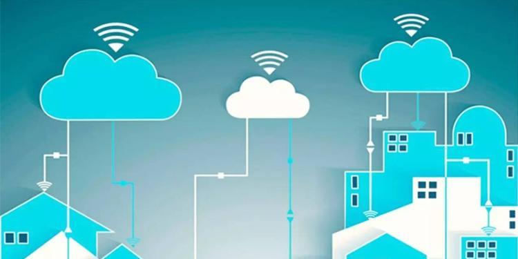 承载新美大3万台服务器的云计算基础运维(附PPT)
