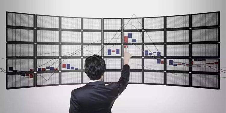 一张思维导图学会如何构建高性能MySQL系统!