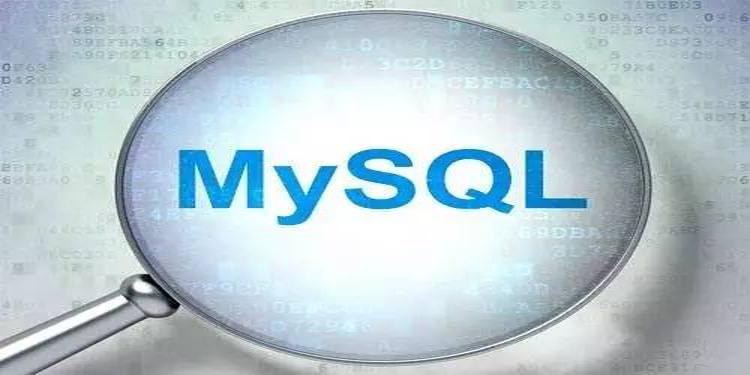 关于MySQL慢日志,你想知道的都在这