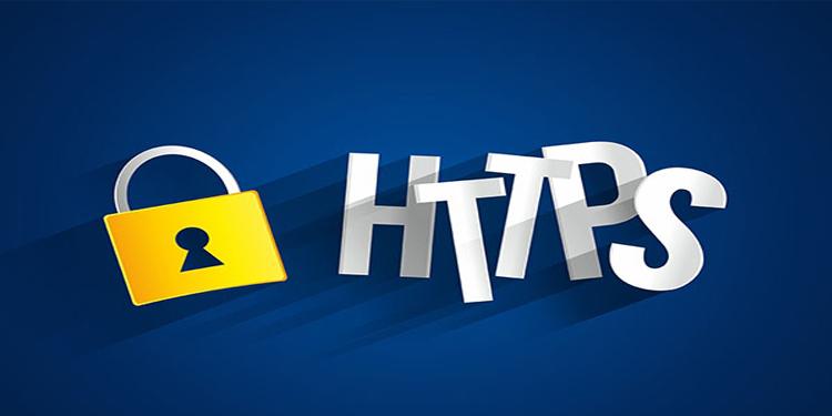 大型网站HTTPS部署实践点拨