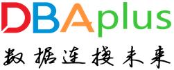 DBAplus_logo.png