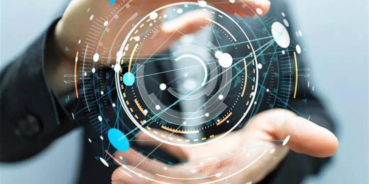 如何打造一个全程联动、环环相扣的安全审计系统?