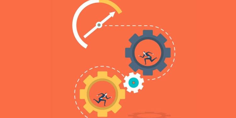 美团点评MySQL数据库高可用架构的演进与设想