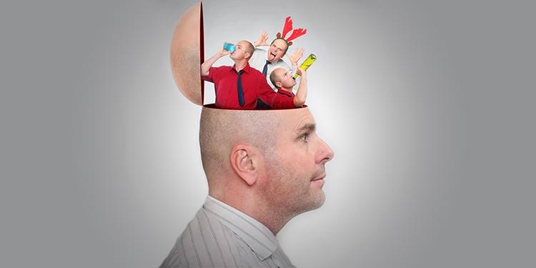 福利丨好玩又好学,让你脑洞大开的另类技术阅读!
