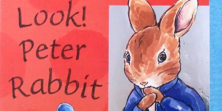干货:这也许是最全面透彻的一篇RabbitMQ指南!