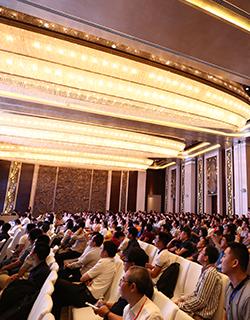 PPT:Gdevops 2016 北京