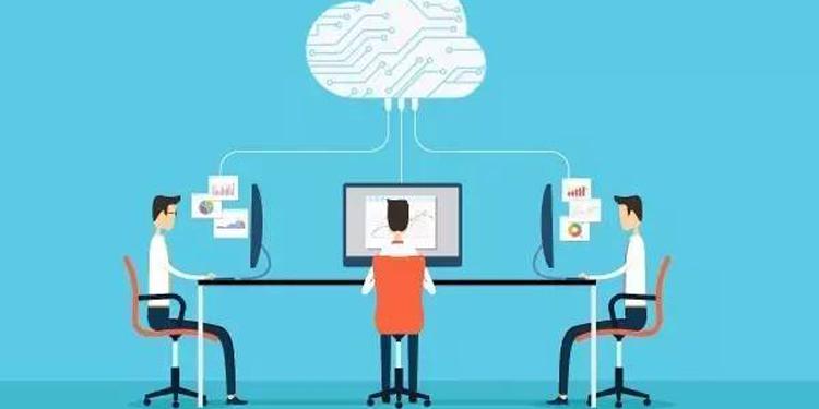 揭秘乐视MySQL数据库架构与运维实践