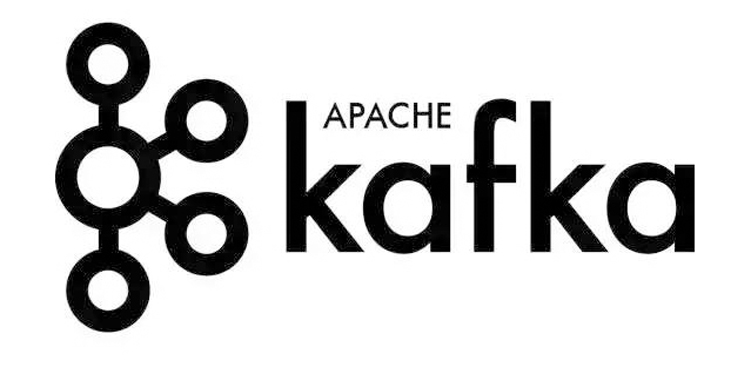 深入解析Kafka高可用设计如何步步为营