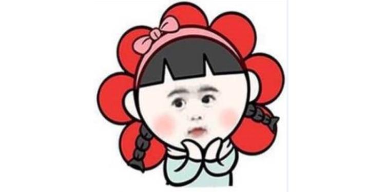 就在明天!仙女小编在Gdevops北京站现场等你来撩~