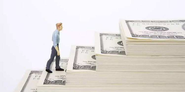 Spark在唯品会财务系统重构中的实践总结