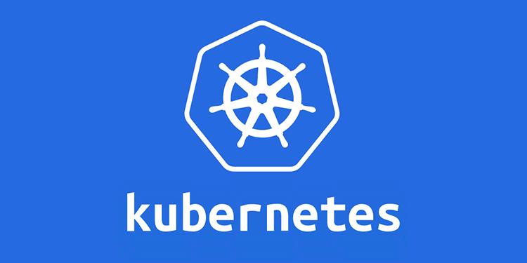 Kubernetes高可用负载均衡与集群外服务访问实践