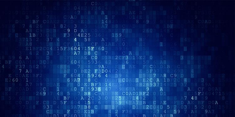【DBAplus社群线上分享122期】从技术角度看云原生应用的Docker、DC/OS、Kubernetes选型之路