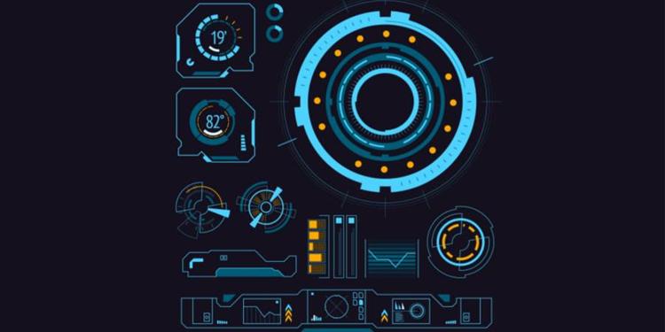 从ITOA运维和大数据分析着眼,构建智能化日志分析平台