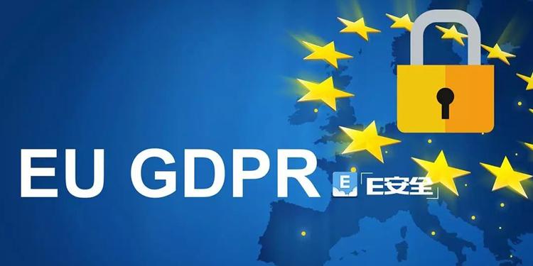 欧盟GDPR箭在弦上,MongoDB这样支持业务要求!