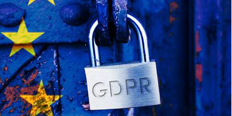 案例:如何使用欧盟GDPR进行客户体验转型?