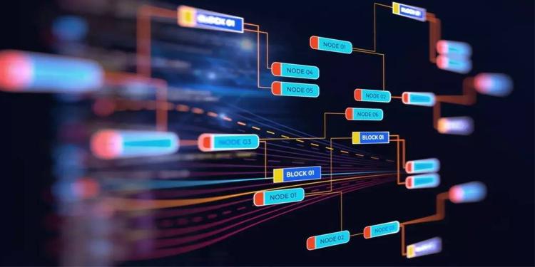 用分布式日志优化单机数据库系统将成未来标配?