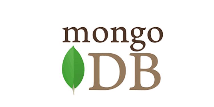 在弹性应用程序设计上,eBay为什么选择MongoDB?