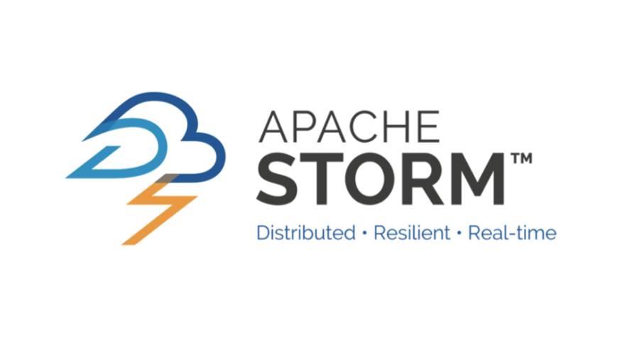 基于Storm构建分布式实时处理应用初探