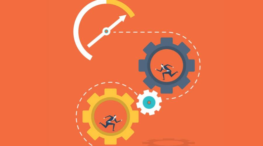 趣文:3分钟读懂何为分布式、微服务和集群!
