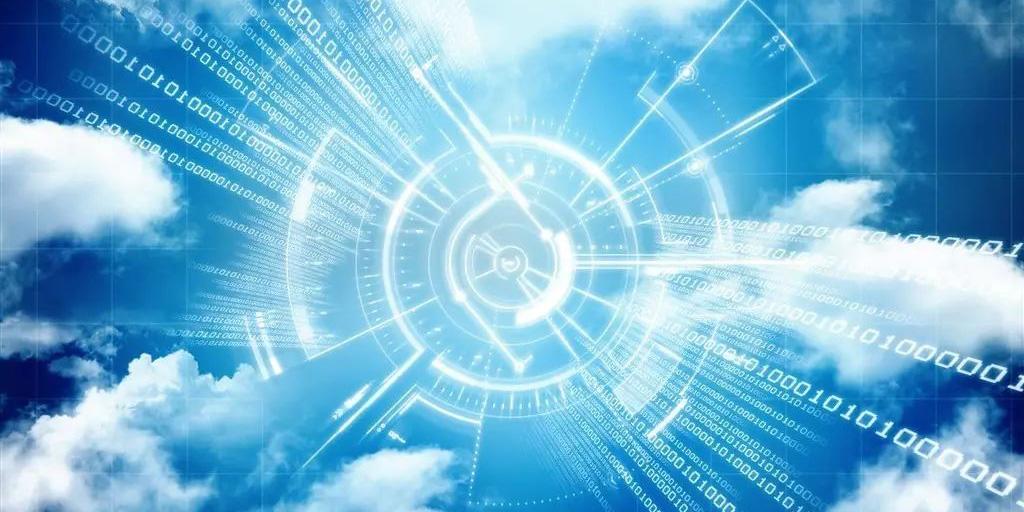 【DBAplus社群线上分享129期】TDSQL 对 MySQL内核的改进