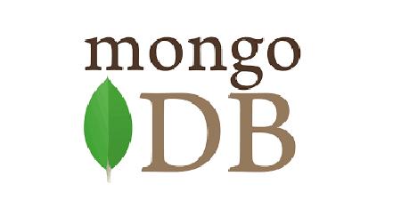 通过MongoDB分片,他们节约了近半年的开发时间?!