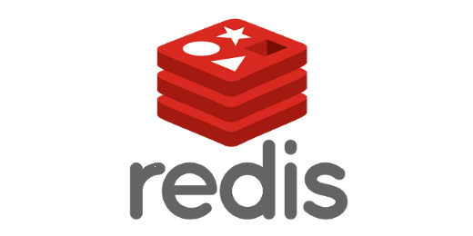 Redis服务端优化实践:配置优化、主从切换、持久化